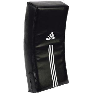 "adidas ""kicker"" Kicking Shield/ Trapkussen"