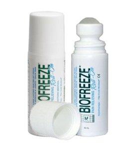Biofreeze Roller 89ml