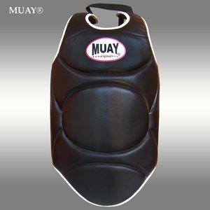MUAY® Body Protector