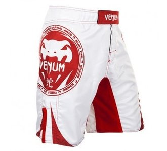"Venum ""All Sports"" - Ice/Red - XS"