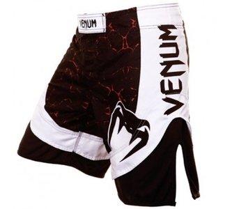 """Venum """"Revolution Magma"""" - XXS"""