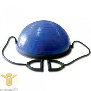 Bremshey Balans trainer