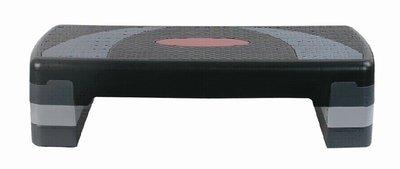 Bremshey Aerobic Step Compact