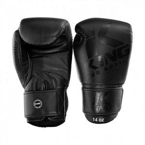 King Pro Boxing BG 8