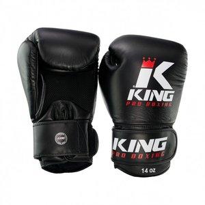 King Pro Boxing BG AIR