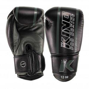 King Pro Boxing BG ELITE 5