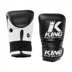 King Pro Boxing BM