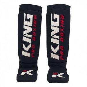 King Pro Boxing AMSG PRO