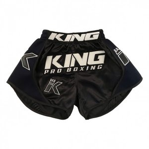 King Pro Boxing BT X4